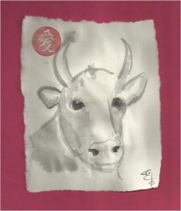 cow moo-1