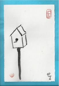 birdhouse 2a