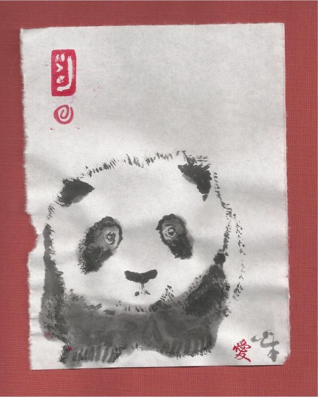 baby panda-1