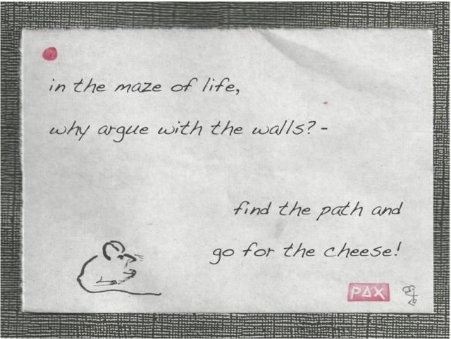 rat wisdom 2