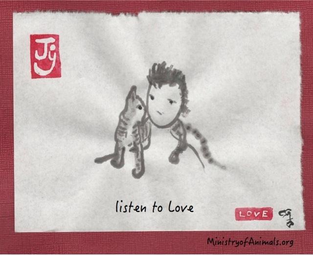 listen-2-love-kitten