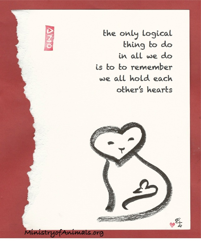 logo-heart-to-heart-lion-mouse
