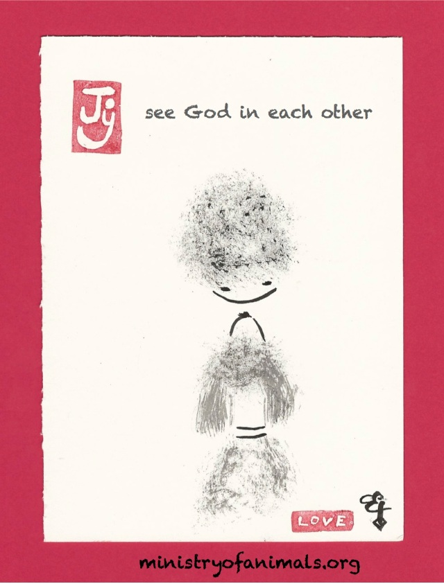 see-god-in-each-other