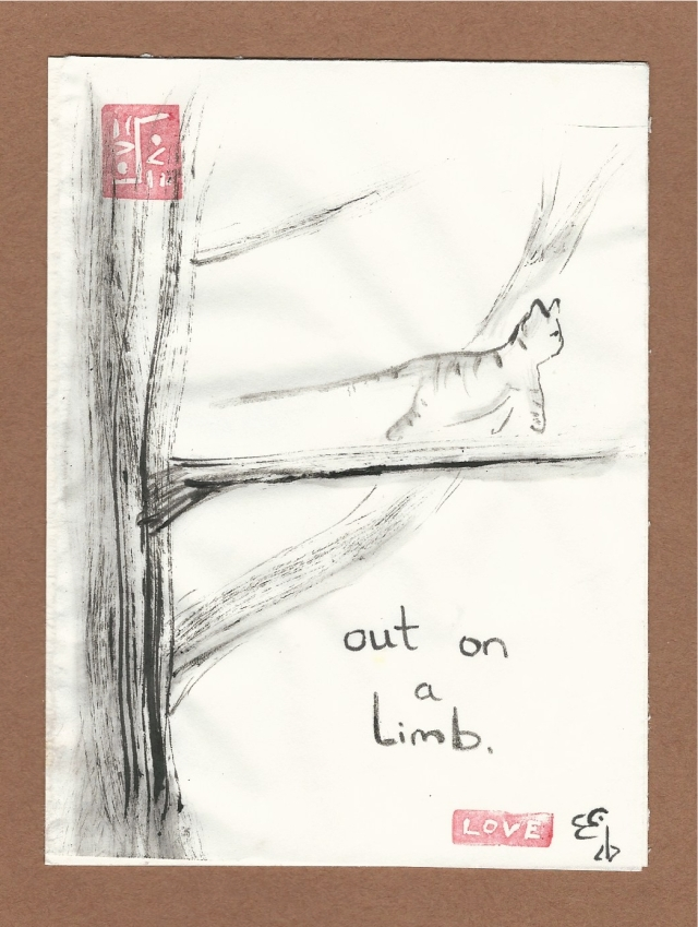 out-on-a-limb