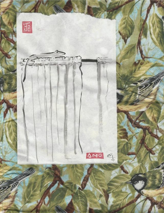 anole-on-the-curtain-rod