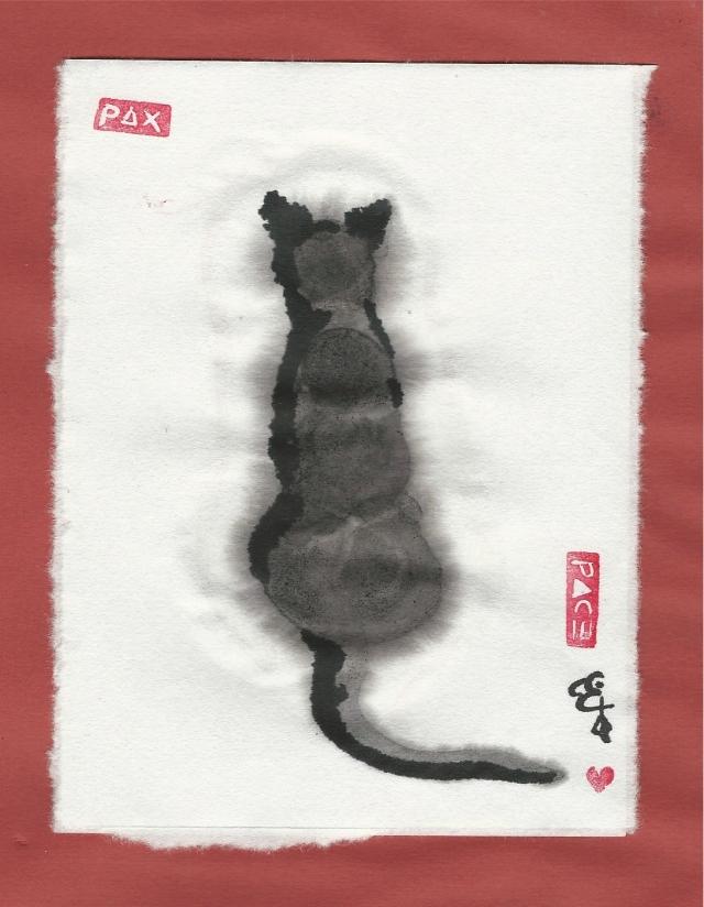aura-black-cat