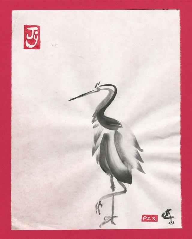 great-blue-heron-2