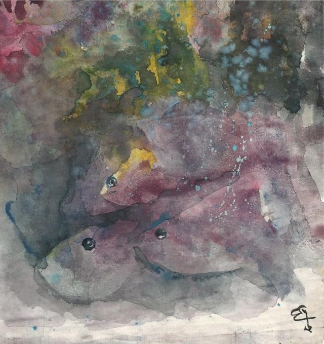 hidden-school-fishes-color