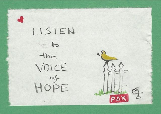 little-yellow-bird-listen-to-hope