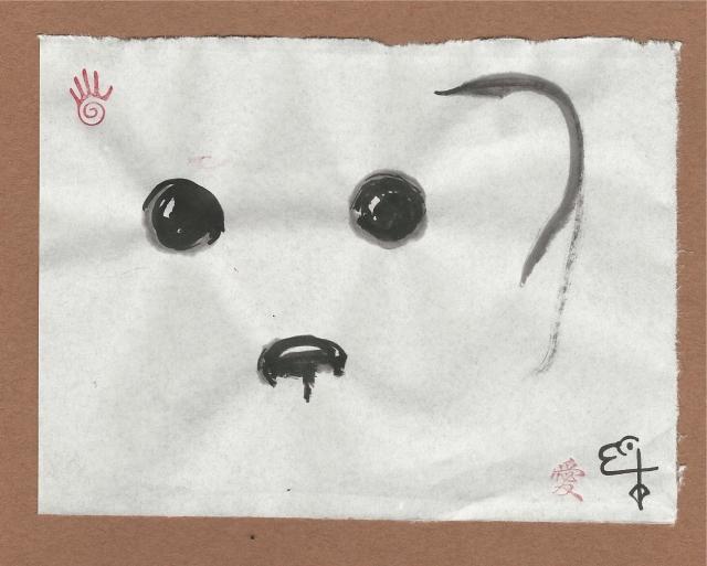 michelles-dog-2