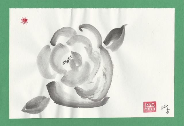camellia-and-bug