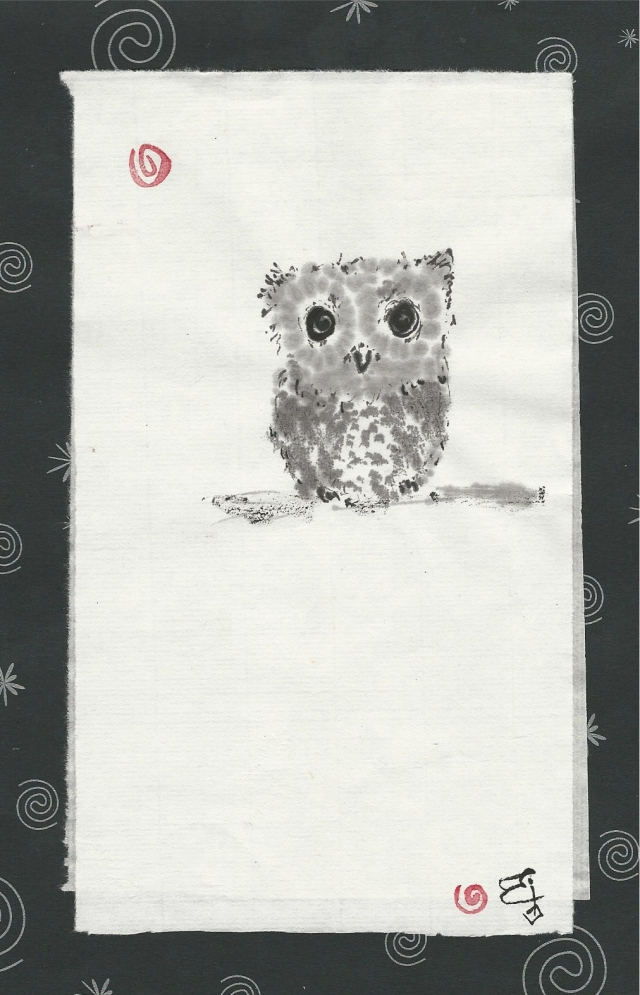 sleepless-owl